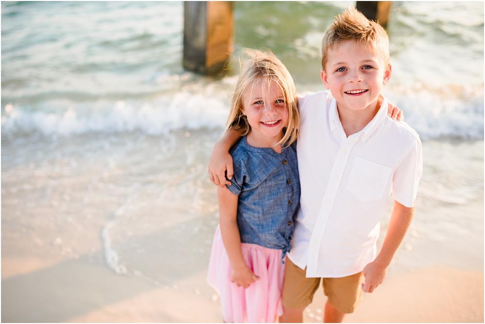 florida-family-photographer-kiersten-grant-21.jpg