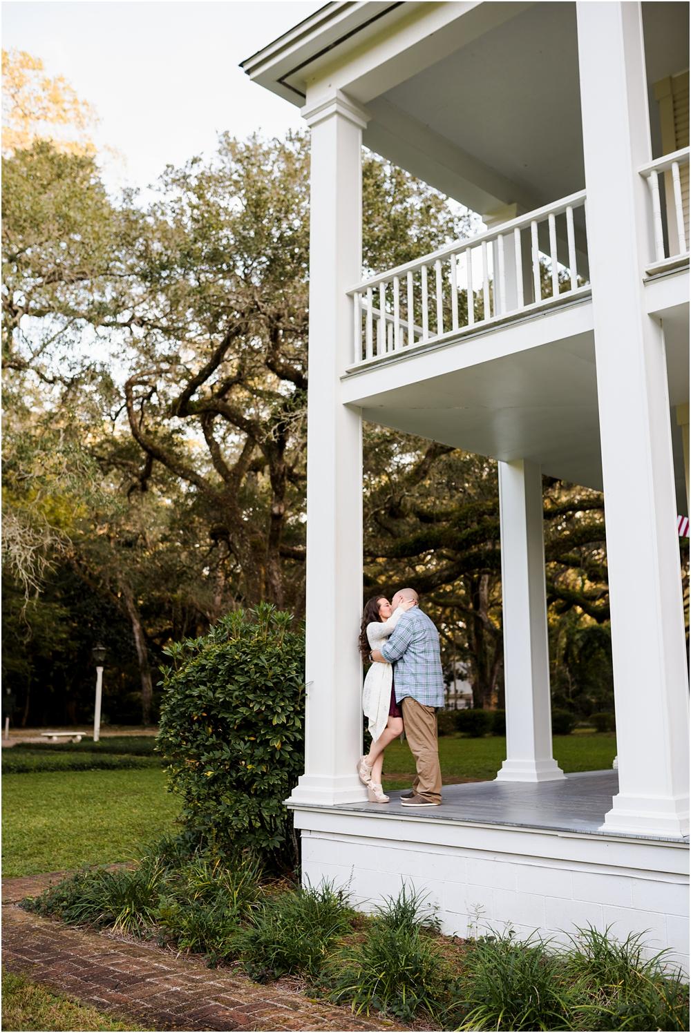 florida-engagement-photographer-eden-gardens-kiersten-grant-10.jpg