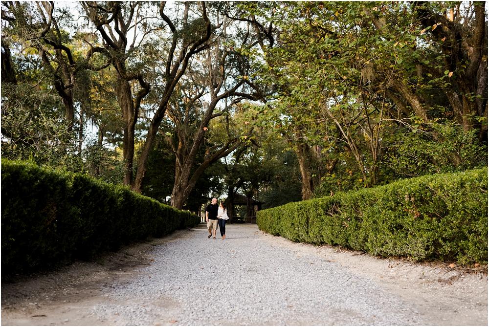 florida-engagement-photographer-eden-gardens-kiersten-grant-12.jpg