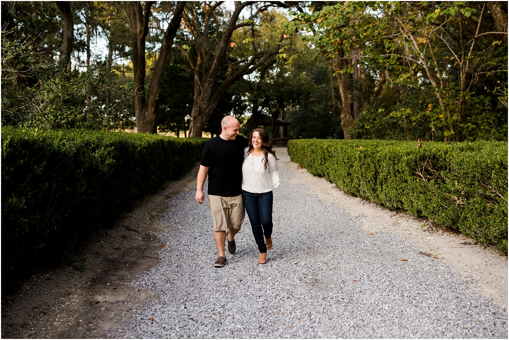 florida-engagement-photographer-eden-gardens-kiersten-grant-13.jpg