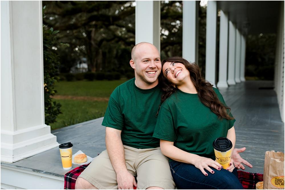 florida-engagement-photographer-eden-gardens-kiersten-grant-21.jpg