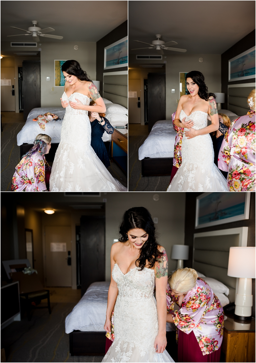 imhof-sheraton-panama-city-beach-florida-wedding-photographer-kiersten-grant-45.jpg
