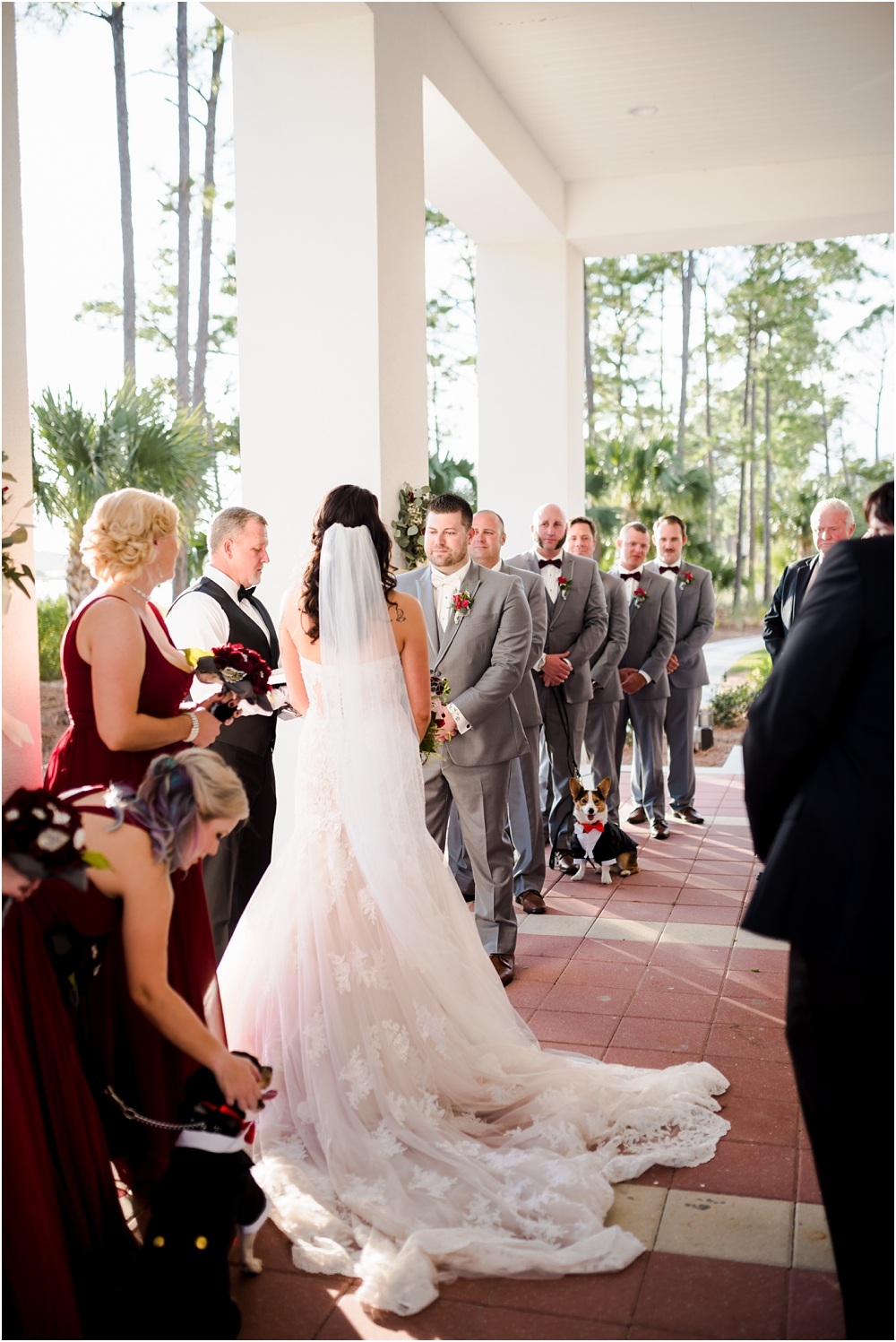 imhof-sheraton-panama-city-beach-florida-wedding-photographer-kiersten-grant-87.jpg