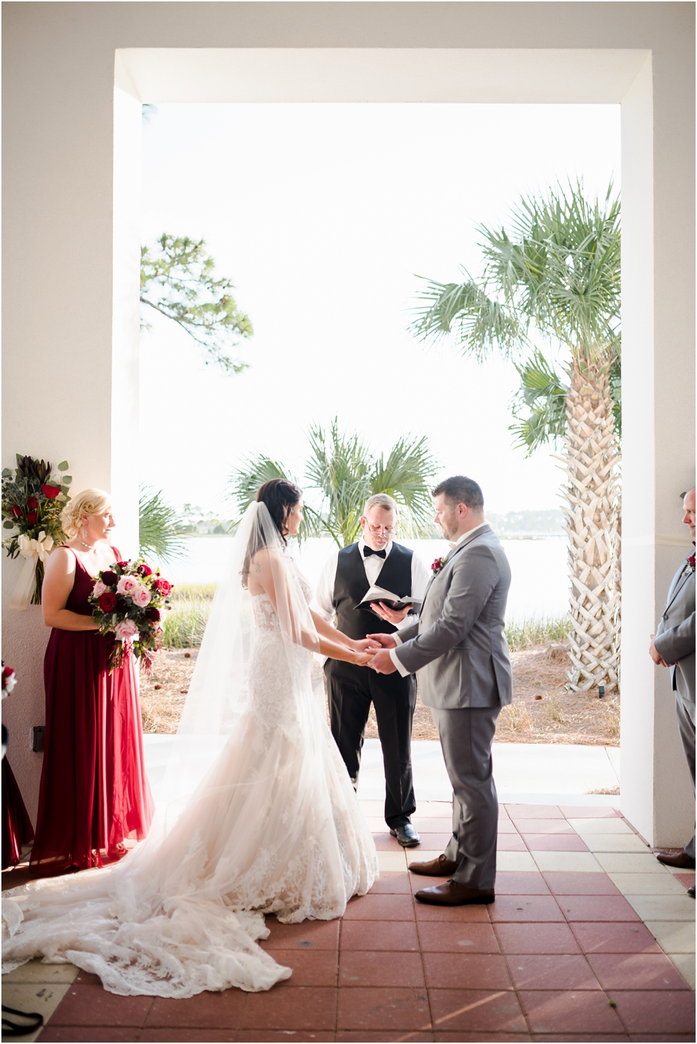 imhof-sheraton-panama-city-beach-florida-wedding-photographer-kiersten-grant-88.jpg
