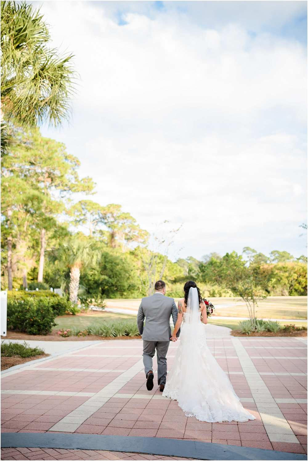 imhof-sheraton-panama-city-beach-florida-wedding-photographer-kiersten-grant-96.jpg