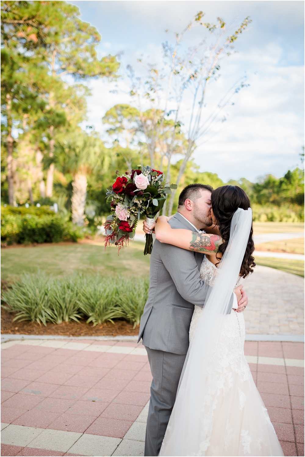 imhof-sheraton-panama-city-beach-florida-wedding-photographer-kiersten-grant-98.jpg