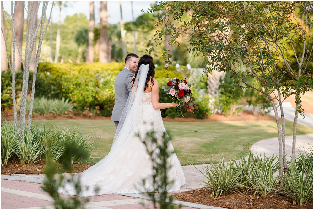 imhof-sheraton-panama-city-beach-florida-wedding-photographer-kiersten-grant-101.jpg