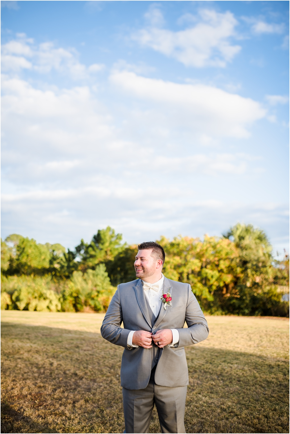 imhof-sheraton-panama-city-beach-florida-wedding-photographer-kiersten-grant-115.jpg