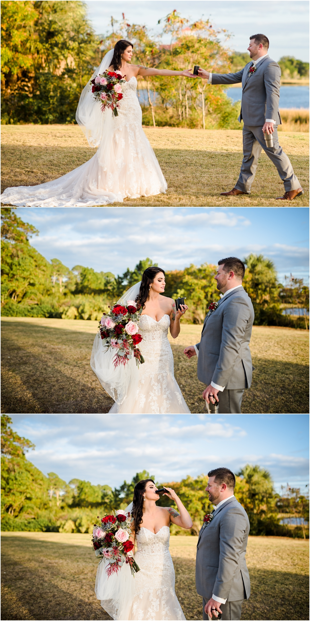 imhof-sheraton-panama-city-beach-florida-wedding-photographer-kiersten-grant-112.jpg