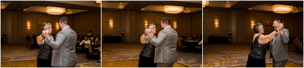 imhof-sheraton-panama-city-beach-florida-wedding-photographer-kiersten-grant-171.jpg