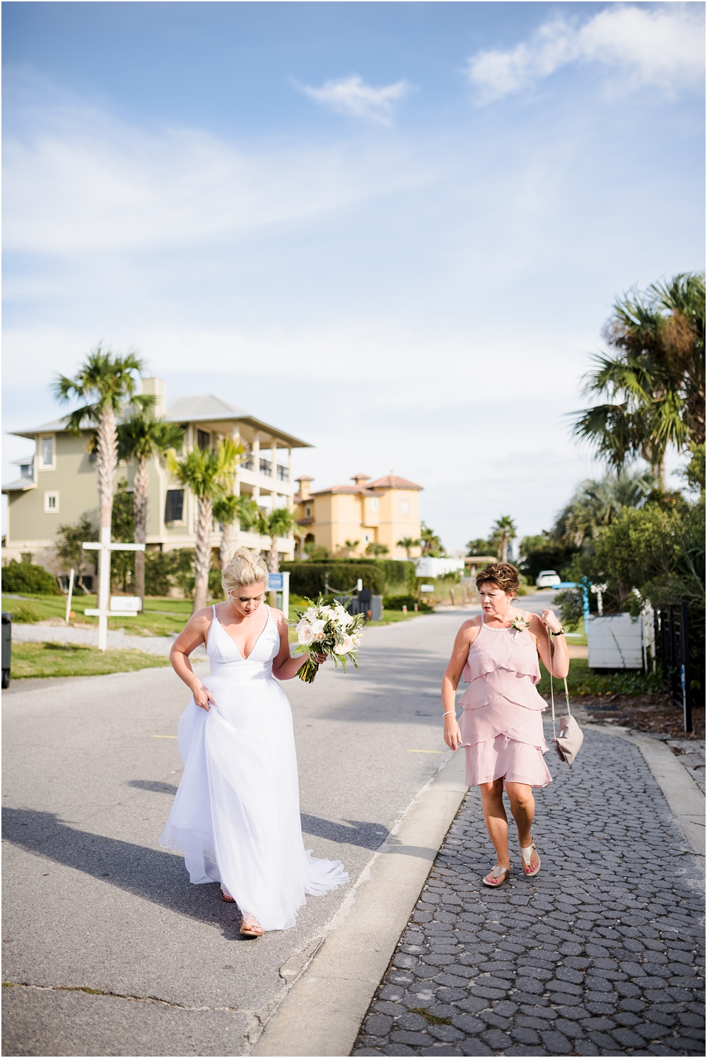 wernert-florida-beach-elopement-wedding-photographer-kiersten-grant-34.jpg