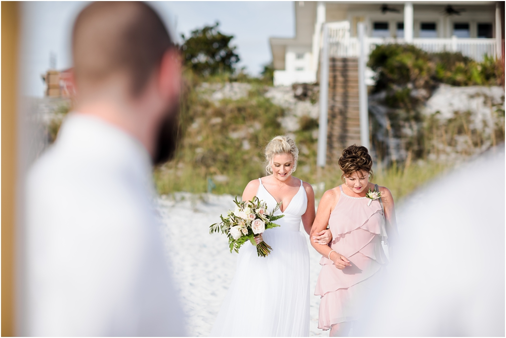 wernert-florida-beach-elopement-wedding-photographer-kiersten-grant-41.jpg