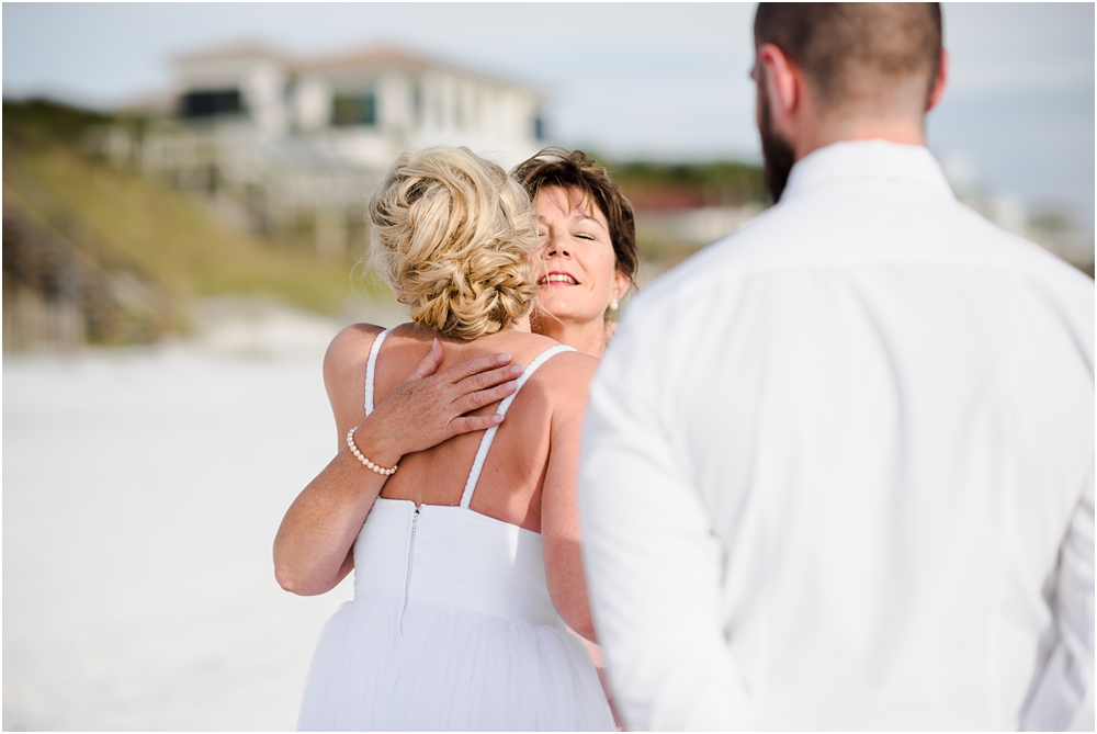 wernert-florida-beach-elopement-wedding-photographer-kiersten-grant-43.jpg