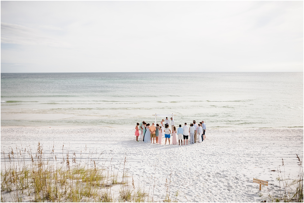 wernert-florida-beach-elopement-wedding-photographer-kiersten-grant-44.jpg