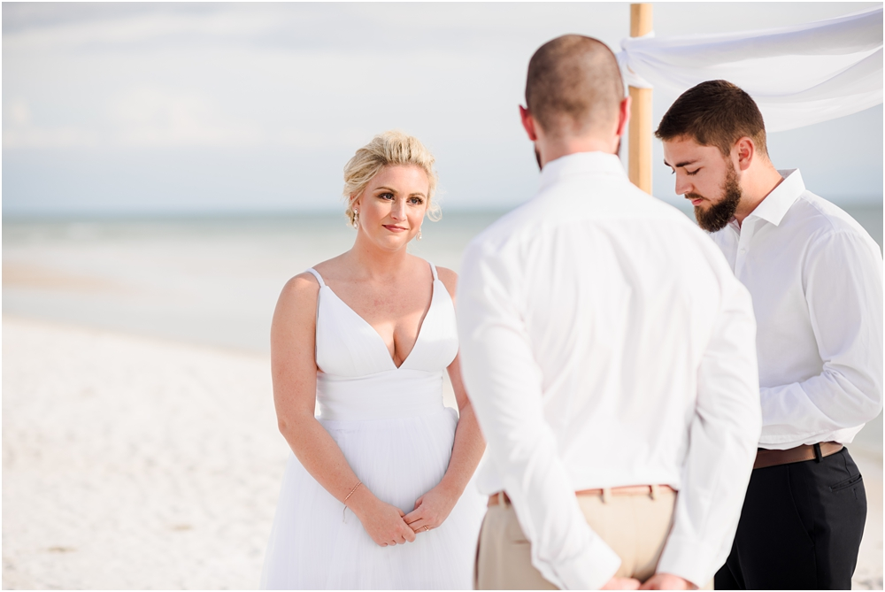 wernert-florida-beach-elopement-wedding-photographer-kiersten-grant-45.jpg