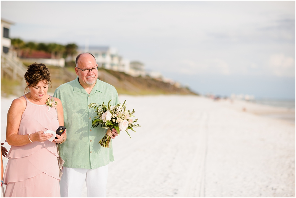 wernert-florida-beach-elopement-wedding-photographer-kiersten-grant-48.jpg