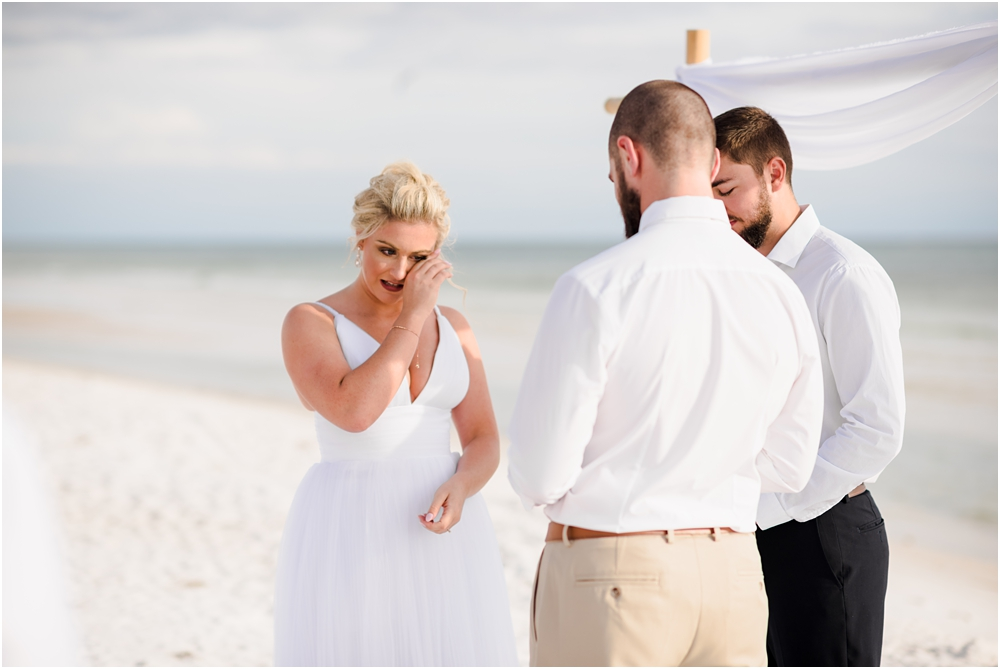wernert-florida-beach-elopement-wedding-photographer-kiersten-grant-49.jpg