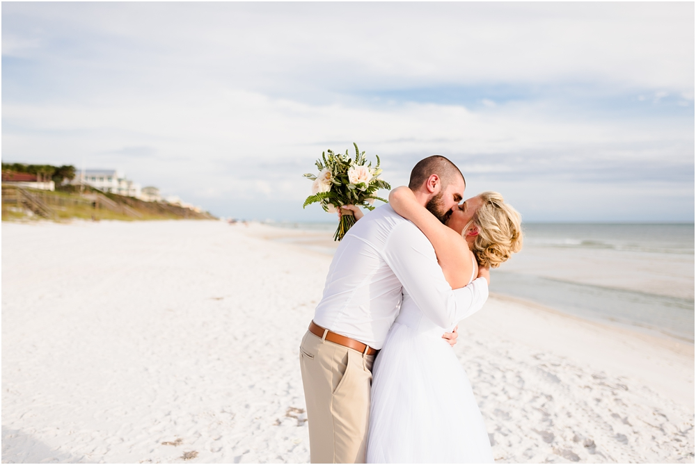 wernert-florida-beach-elopement-wedding-photographer-kiersten-grant-57.jpg