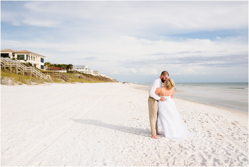 wernert-florida-beach-elopement-wedding-photographer-kiersten-grant-56.jpg