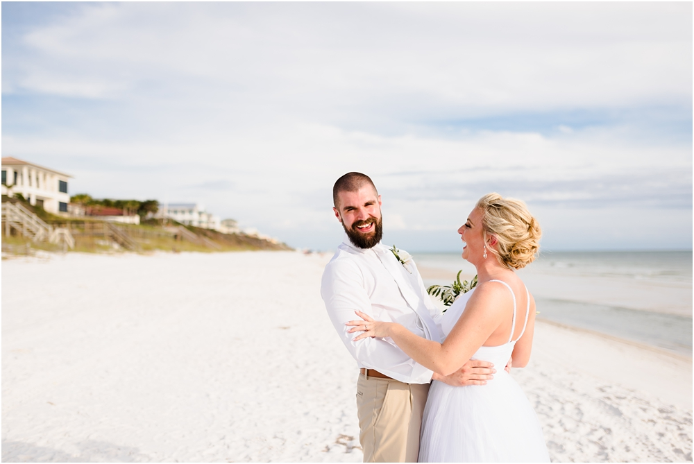 wernert-florida-beach-elopement-wedding-photographer-kiersten-grant-58.jpg