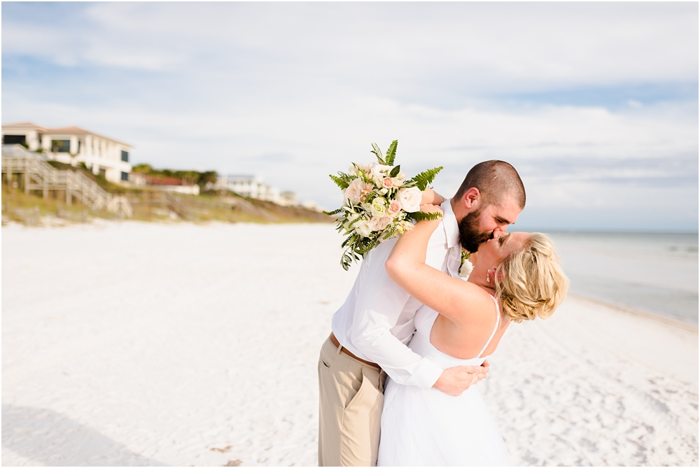 wernert-florida-beach-elopement-wedding-photographer-kiersten-grant-59.jpg