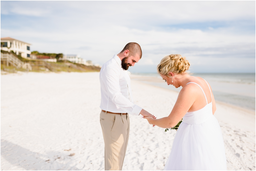 wernert-florida-beach-elopement-wedding-photographer-kiersten-grant-60.jpg