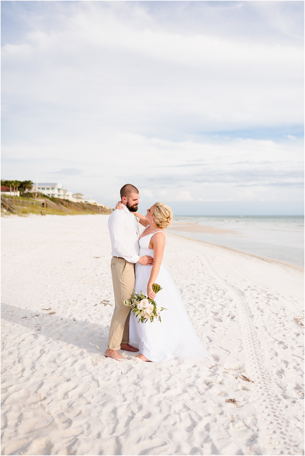 wernert-florida-beach-elopement-wedding-photographer-kiersten-grant-61.jpg