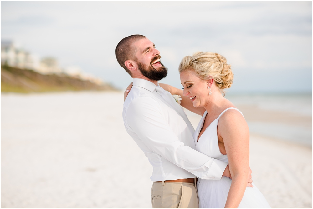 wernert-florida-beach-elopement-wedding-photographer-kiersten-grant-62.jpg