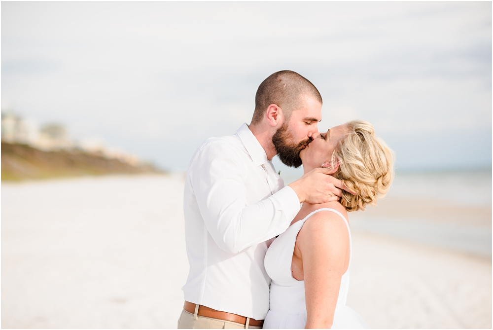 wernert-florida-beach-elopement-wedding-photographer-kiersten-grant-64.jpg