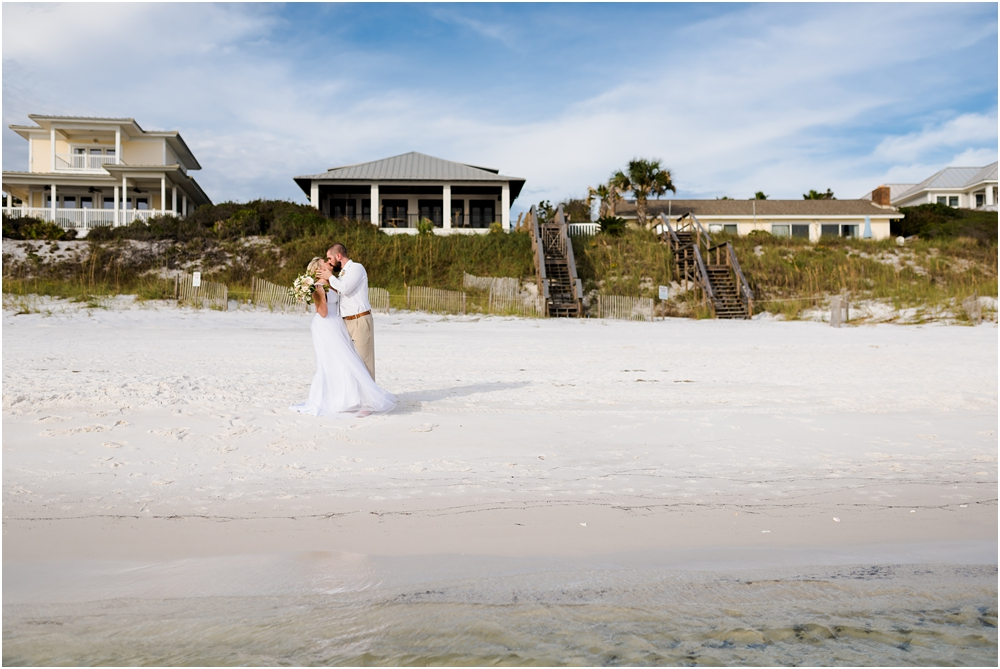 wernert-florida-beach-elopement-wedding-photographer-kiersten-grant-67.jpg