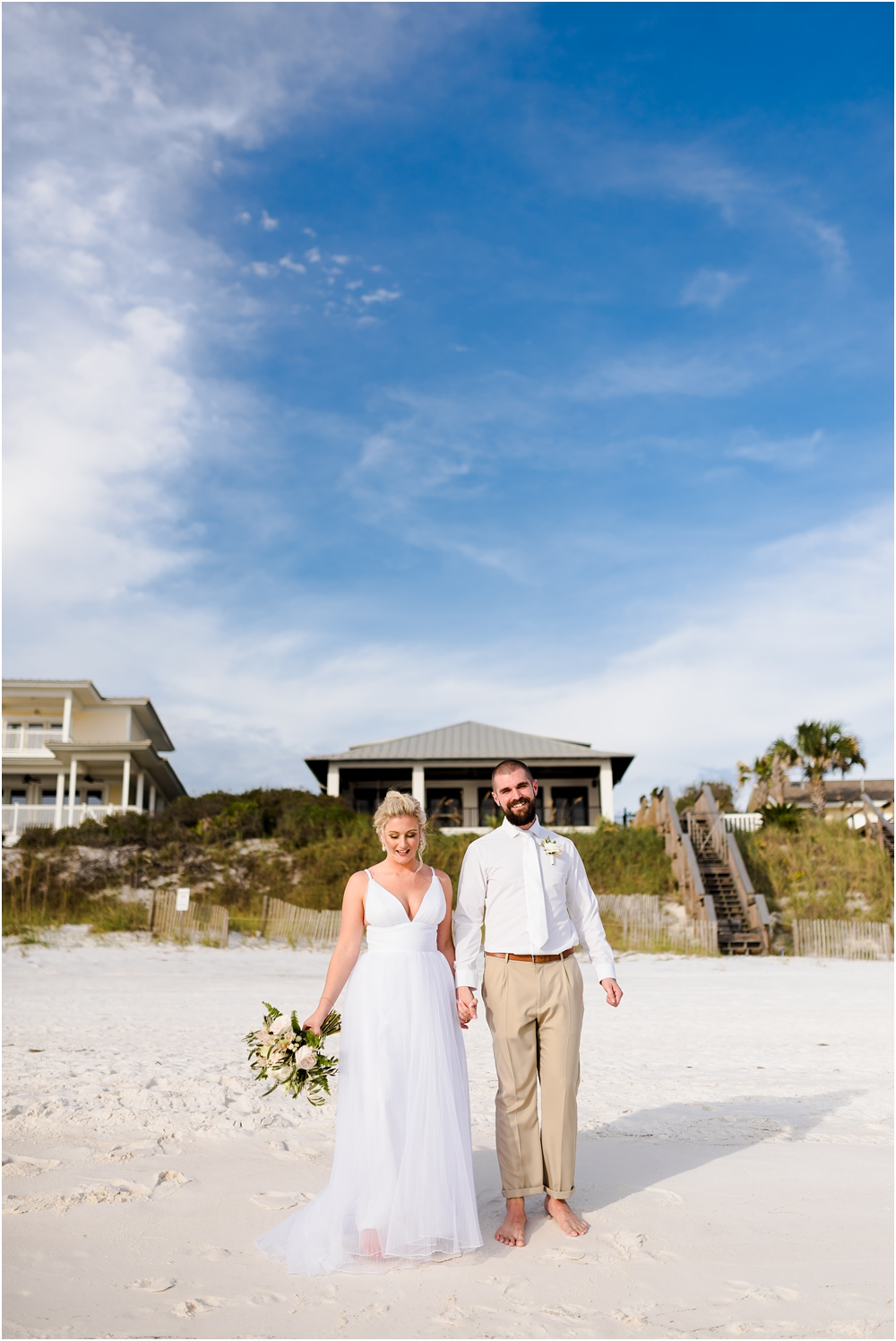 wernert-florida-beach-elopement-wedding-photographer-kiersten-grant-66.jpg