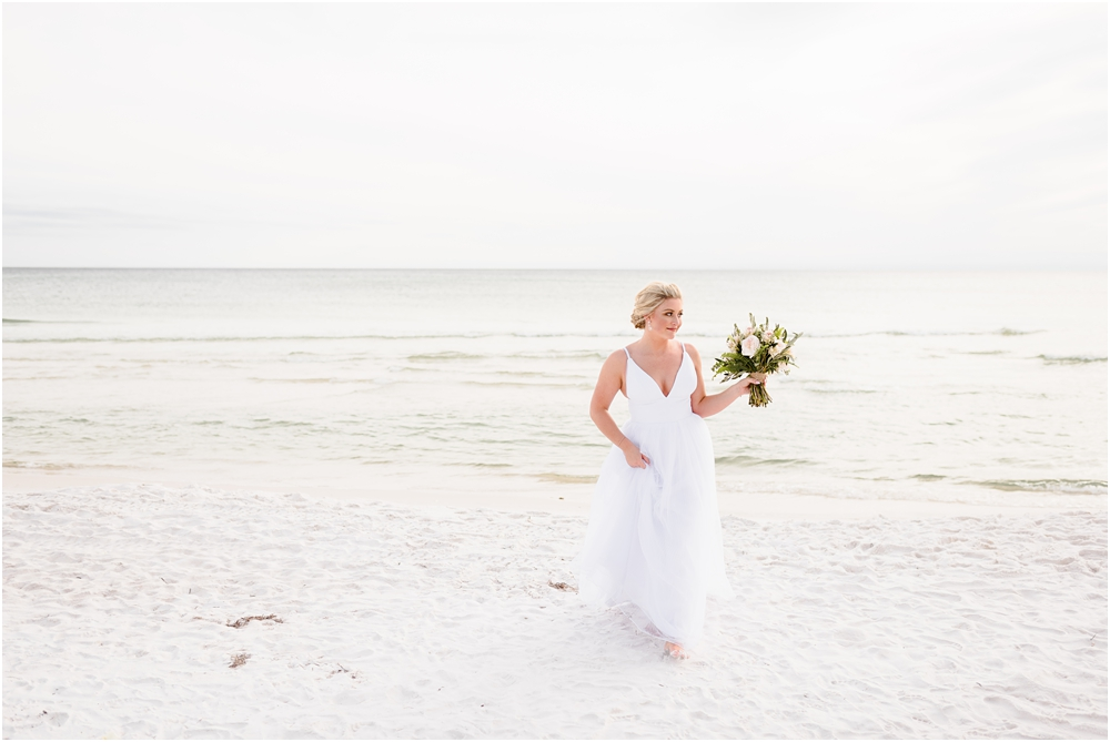 wernert-florida-beach-elopement-wedding-photographer-kiersten-grant-71.jpg