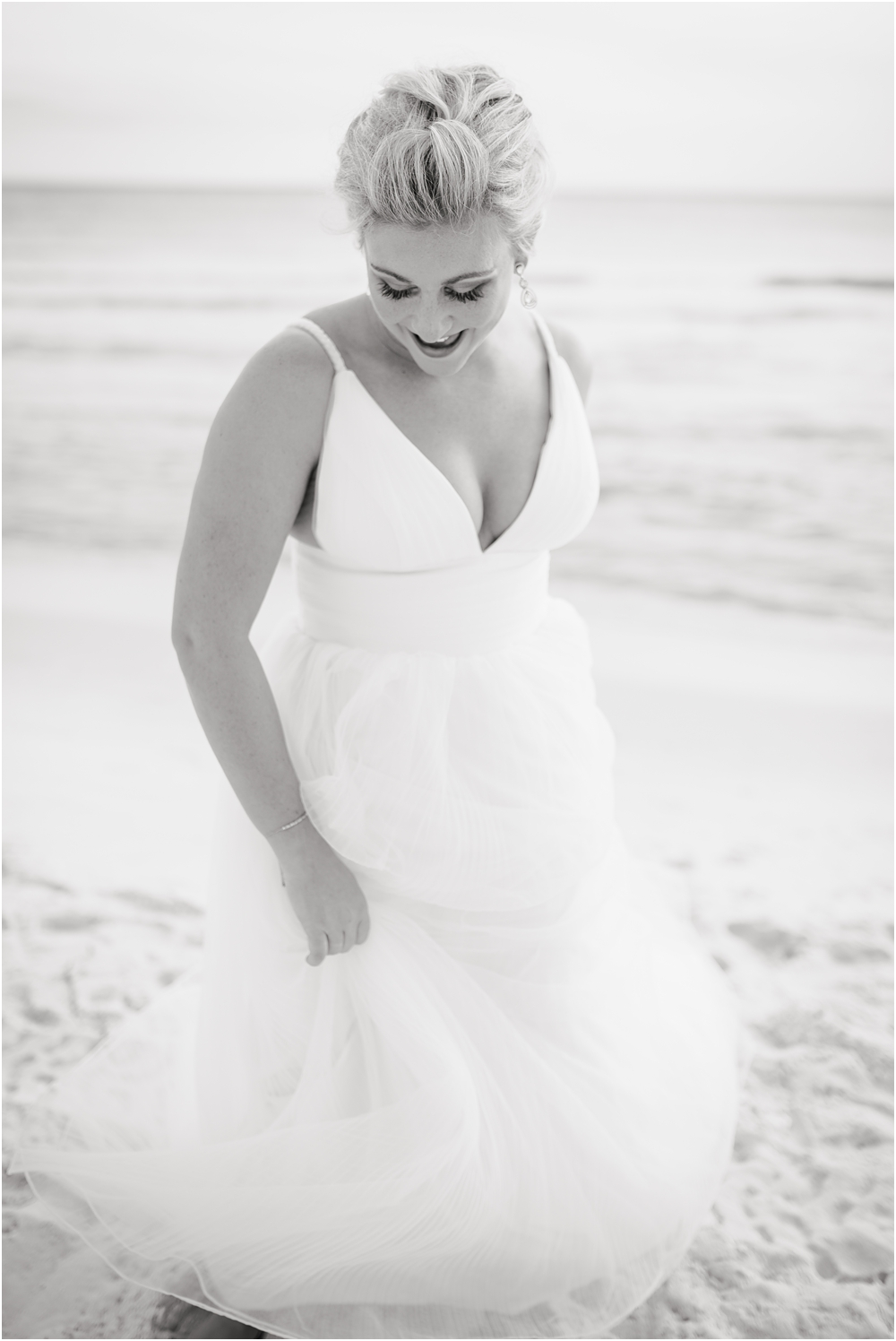 wernert-florida-beach-elopement-wedding-photographer-kiersten-grant-70.jpg