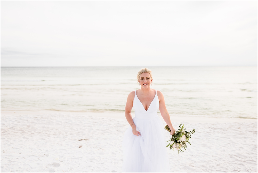 wernert-florida-beach-elopement-wedding-photographer-kiersten-grant-72.jpg