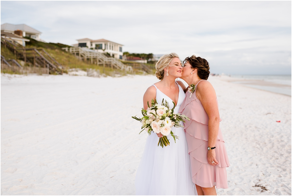 wernert-florida-beach-elopement-wedding-photographer-kiersten-grant-73.jpg