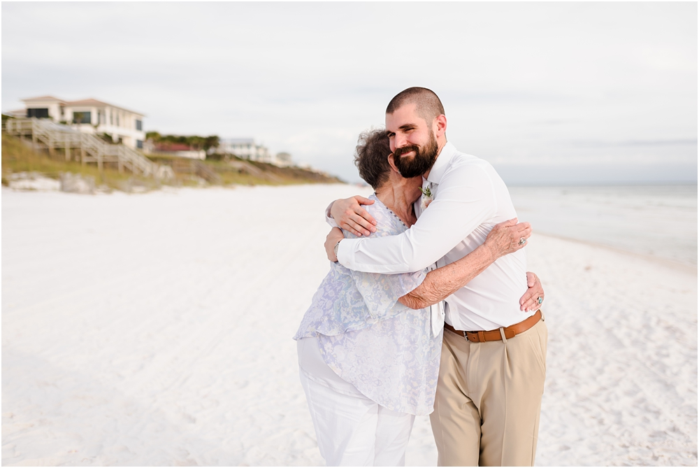 wernert-florida-beach-elopement-wedding-photographer-kiersten-grant-75.jpg