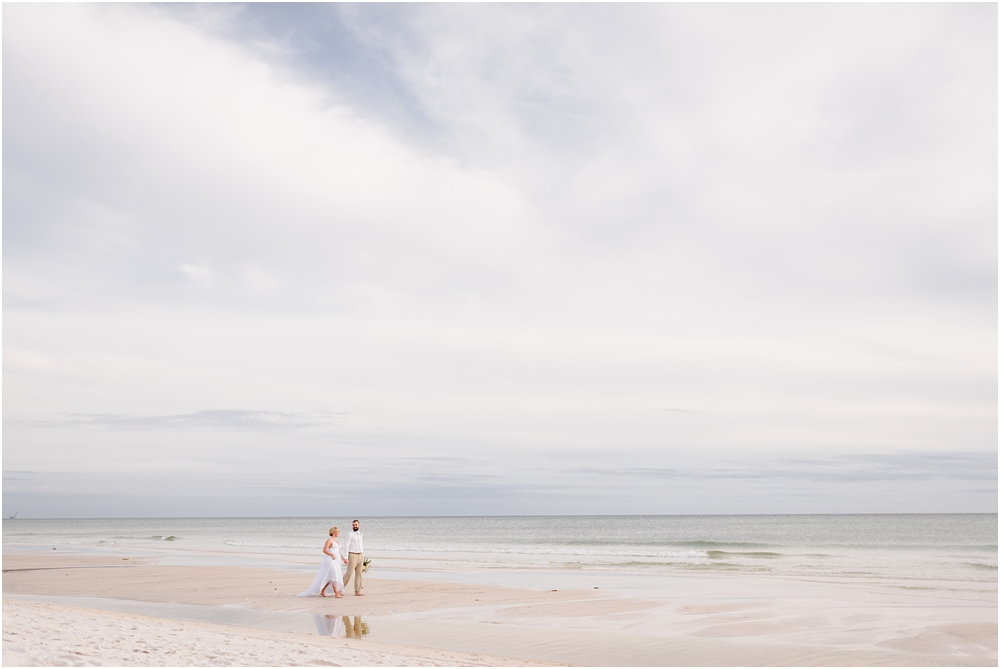 wernert-florida-beach-elopement-wedding-photographer-kiersten-grant-82.jpg