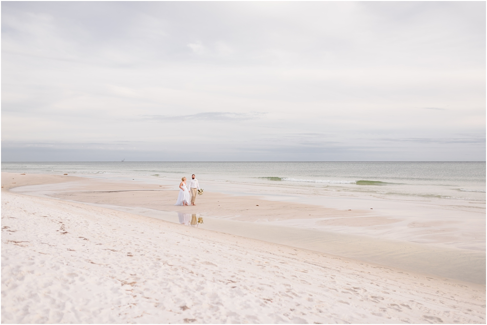 wernert-florida-beach-elopement-wedding-photographer-kiersten-grant-81.jpg