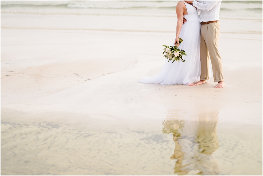 wernert-florida-beach-elopement-wedding-photographer-kiersten-grant-83.jpg