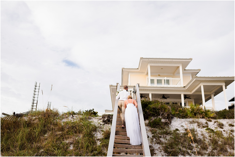 wernert-florida-beach-elopement-wedding-photographer-kiersten-grant-84.jpg