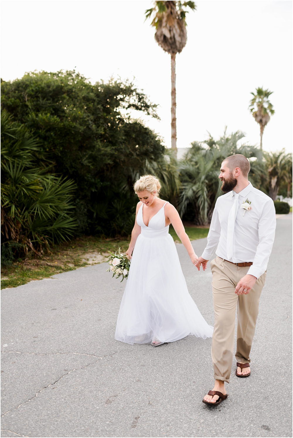 wernert-florida-beach-elopement-wedding-photographer-kiersten-grant-88.jpg