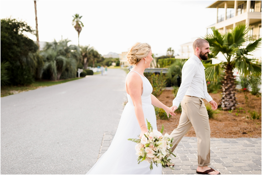 wernert-florida-beach-elopement-wedding-photographer-kiersten-grant-90.jpg