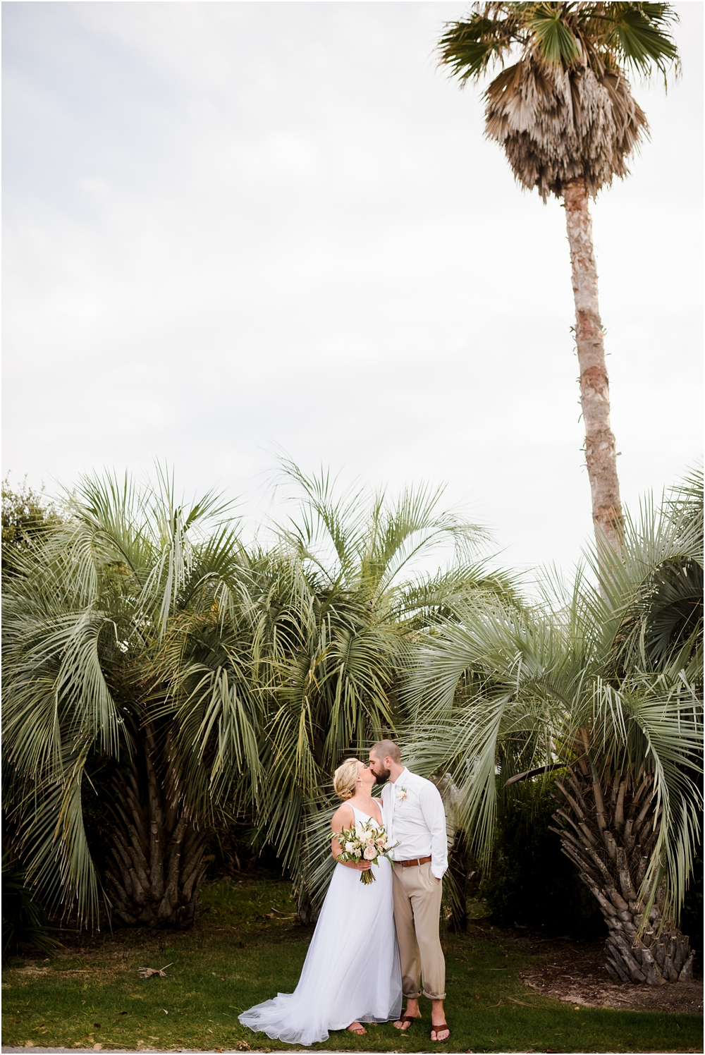 wernert-florida-beach-elopement-wedding-photographer-kiersten-grant-98.jpg