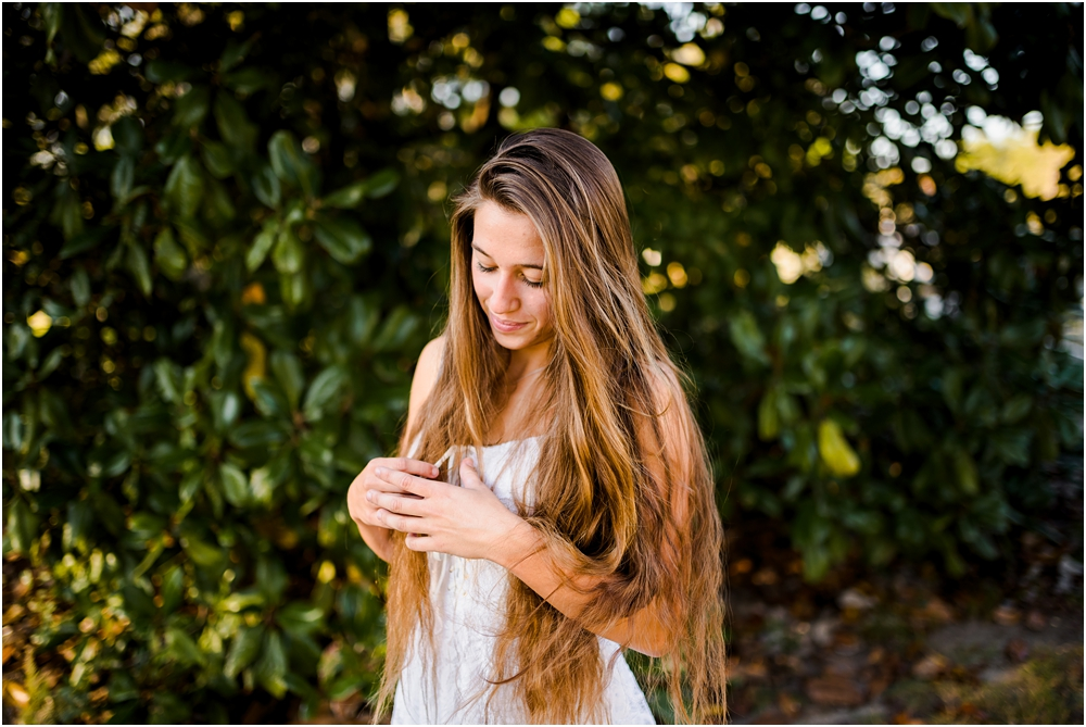 florida-senior-photographer-kiersten-grant-16.jpg