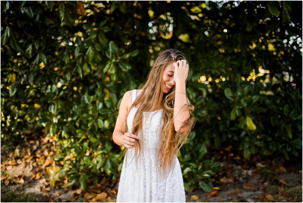 florida-senior-photographer-kiersten-grant-20.jpg