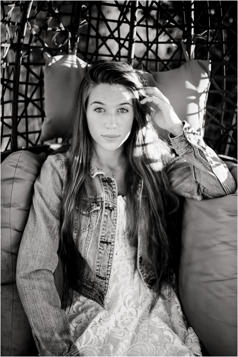 florida-senior-photographer-kiersten-grant-125.jpg