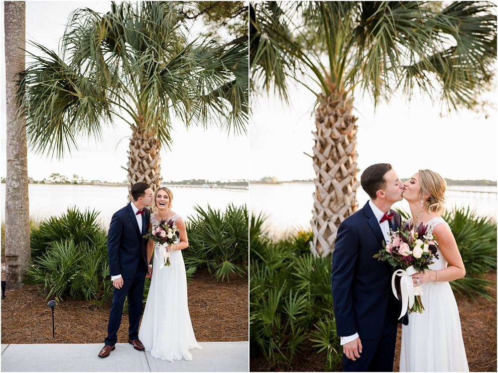 florida-wedding-photographer-30a-panama-city-beach-dothan-tallahassee-kiersten-grant-photography-weddings-family-engagement-photos-113.jpg