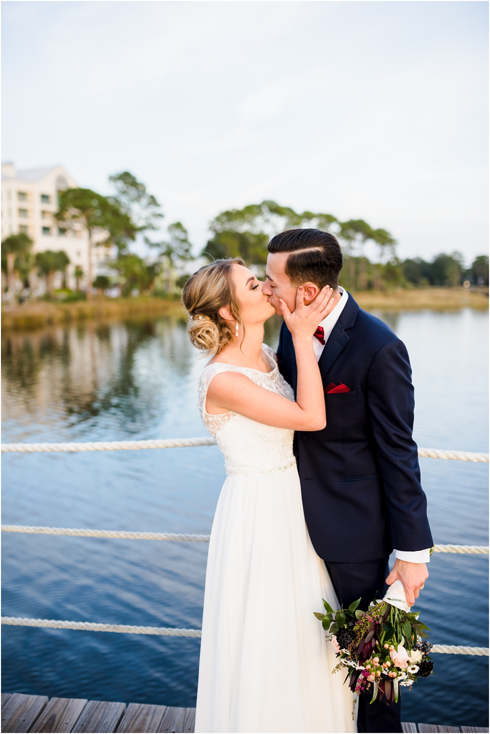 florida-wedding-photographer-30a-panama-city-beach-dothan-tallahassee-kiersten-grant-photography-weddings-family-engagement-photos-115.jpg