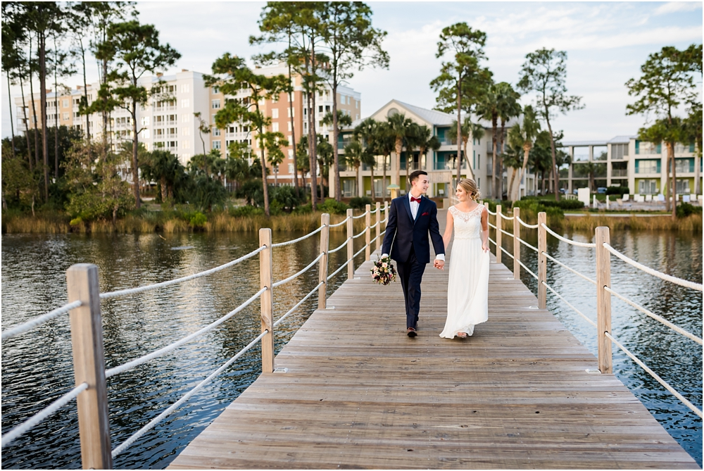 florida-wedding-photographer-30a-panama-city-beach-dothan-tallahassee-kiersten-grant-photography-weddings-family-engagement-photos-116.jpg
