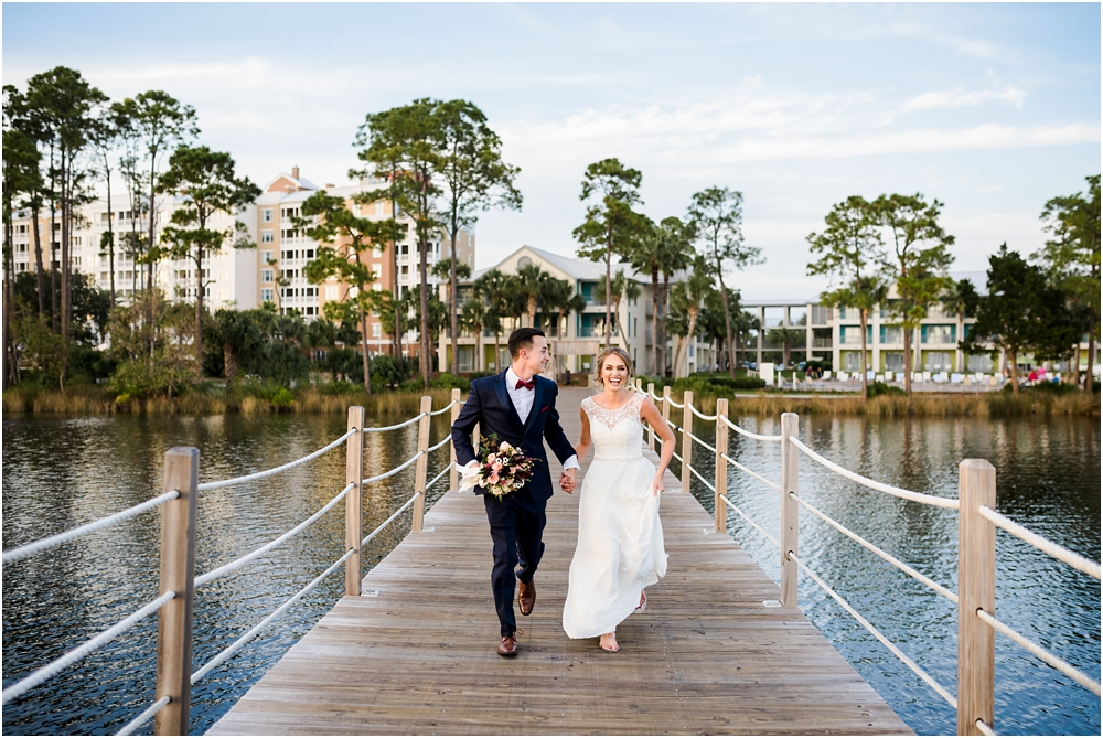 florida-wedding-photographer-30a-panama-city-beach-dothan-tallahassee-kiersten-grant-photography-weddings-family-engagement-photos-117.jpg